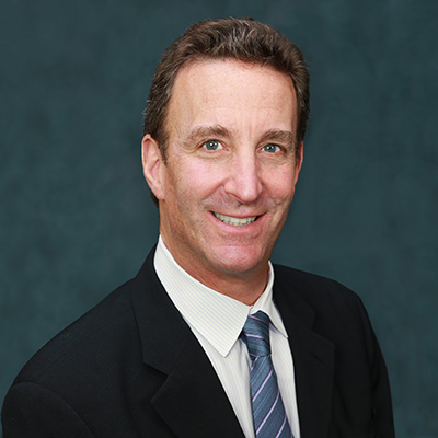 Jeffery Abrams - Pike Construction and Development Principal
